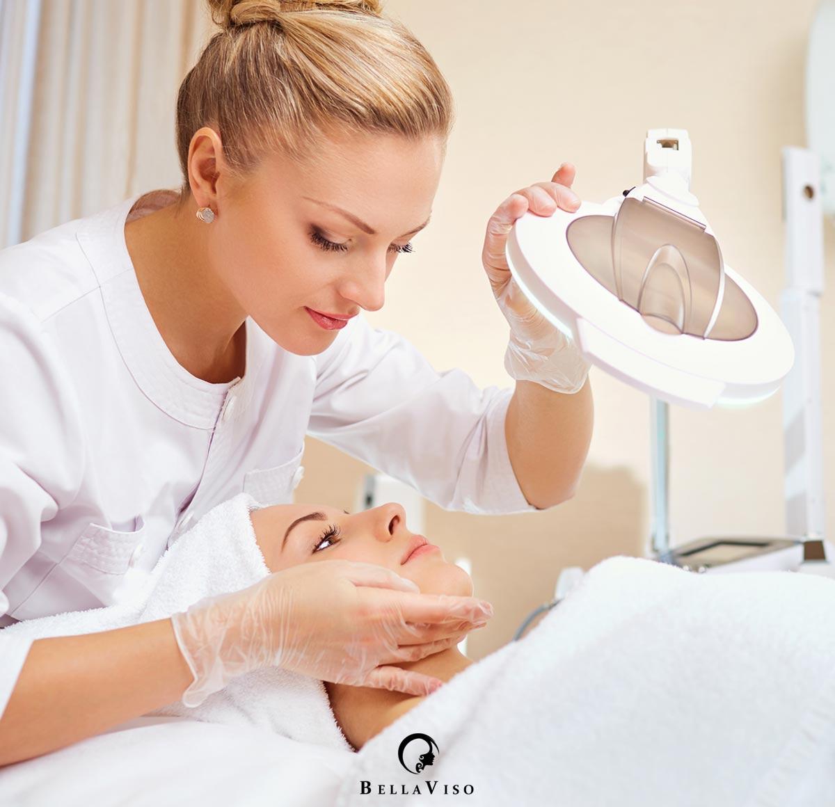 Best Skin Specialist in Dubai