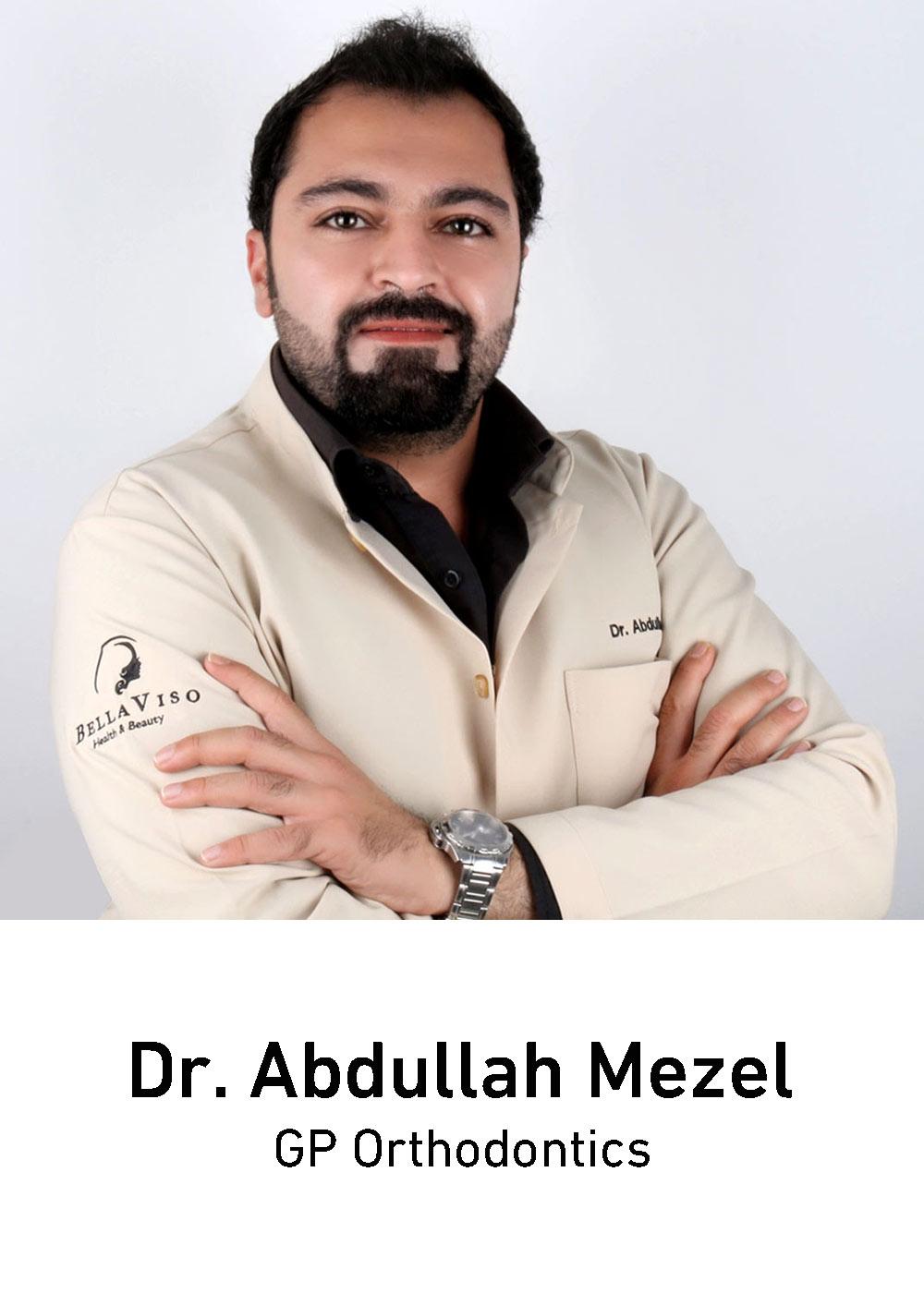 Dr-Abdullah