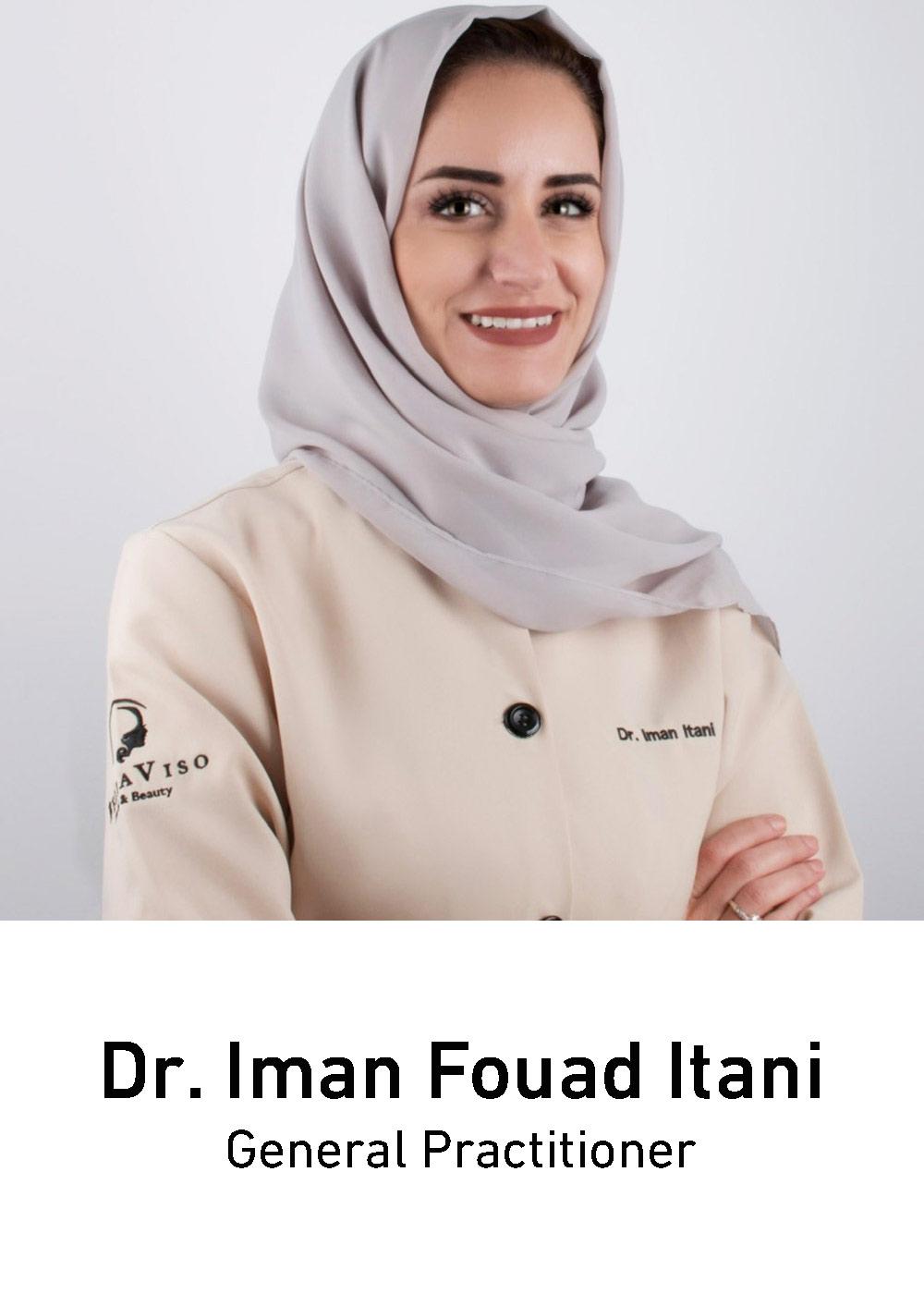 Dr-Iman-Fouad-Itani