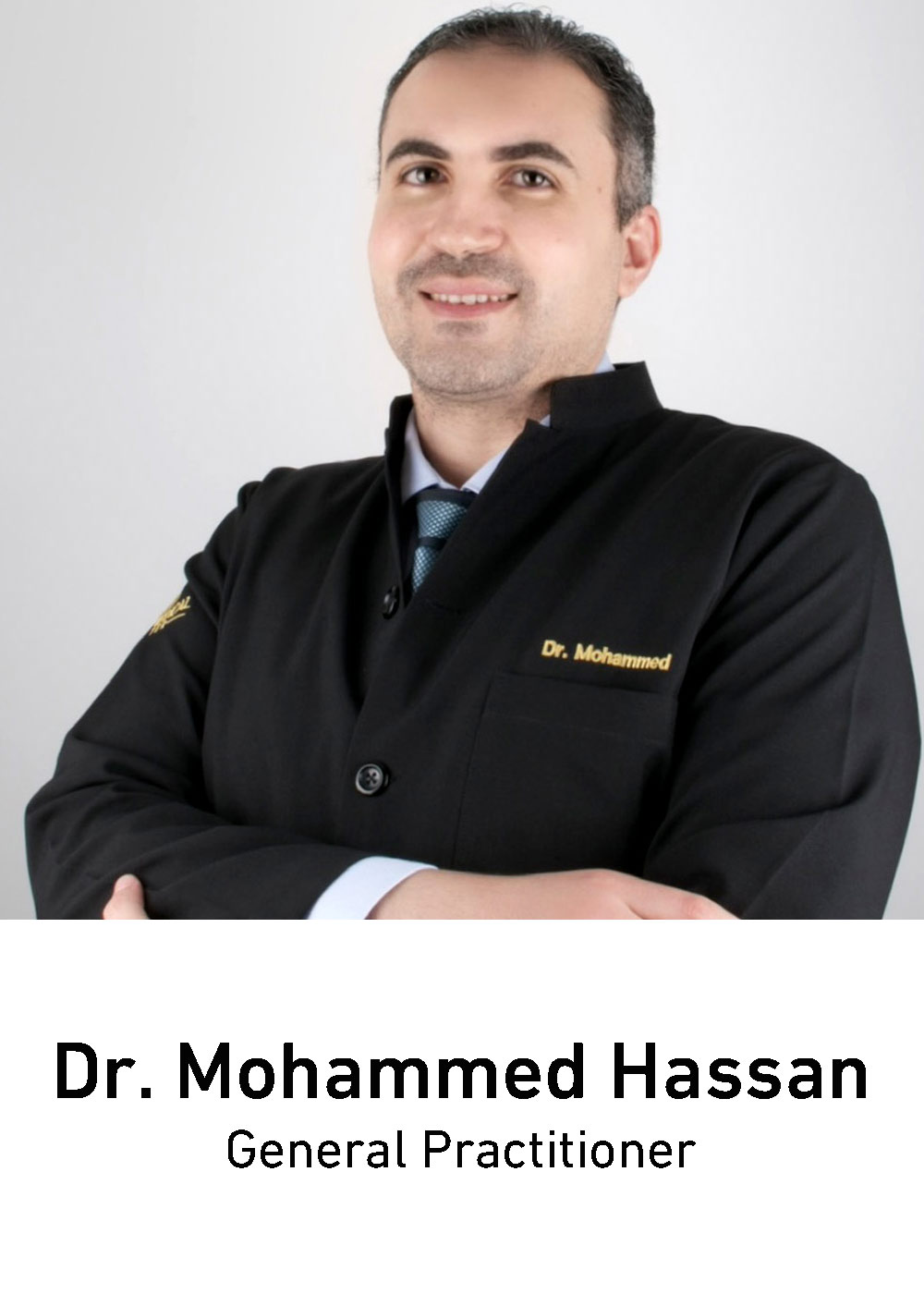 Dr-Mohammed-Hassan