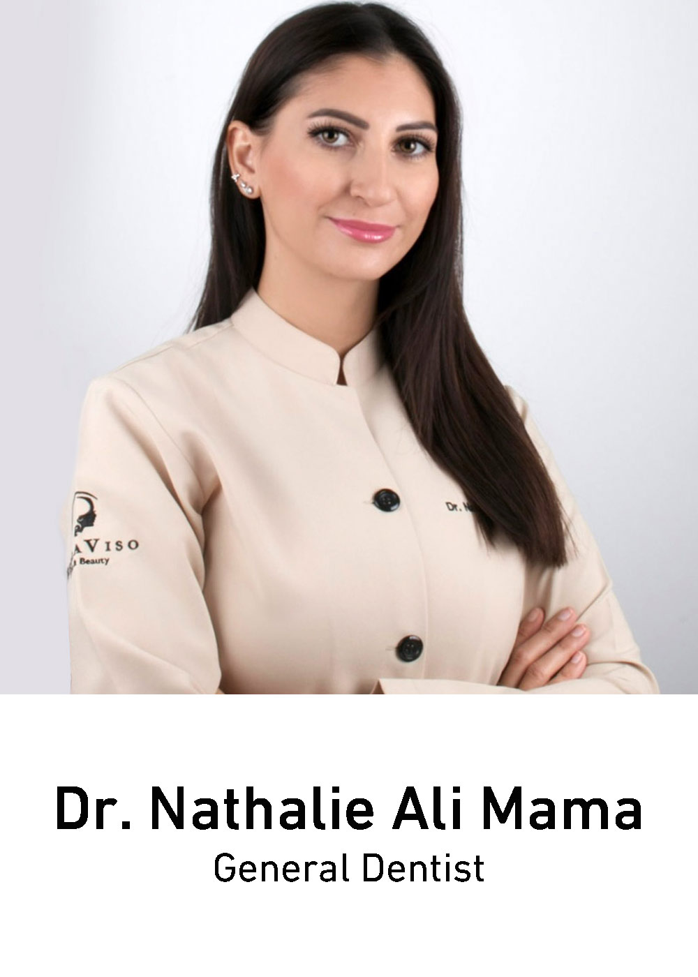 Dr-Nathalie-Ali-Mama