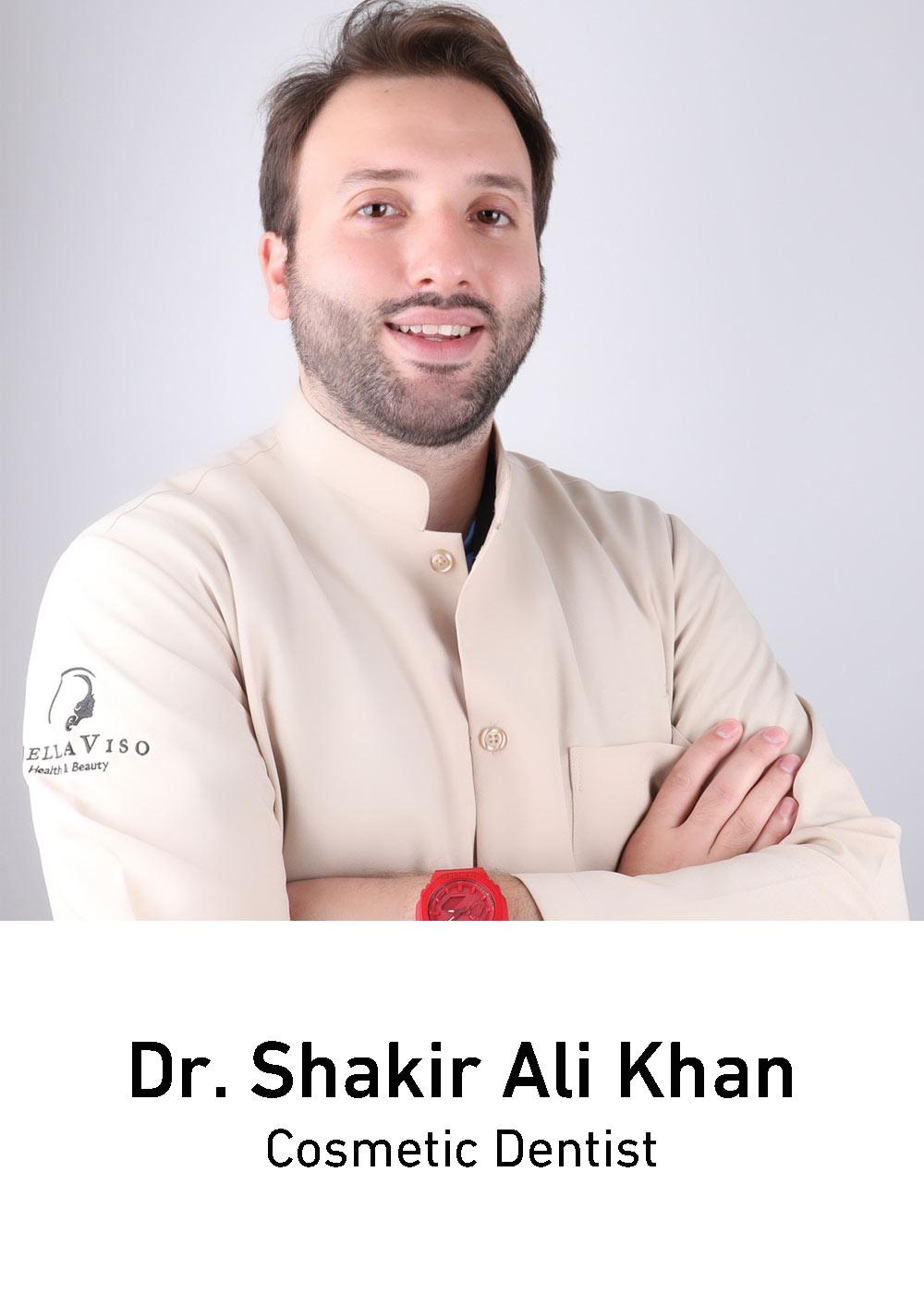 Dr-Shakir-Ali