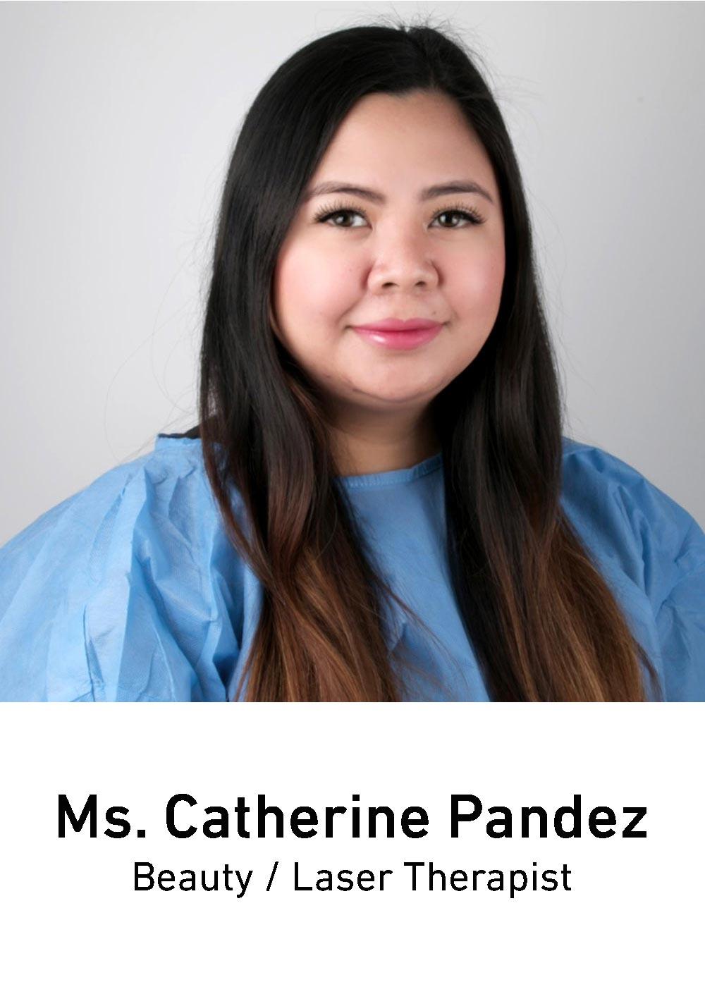 Ms-Catherine-Pandez