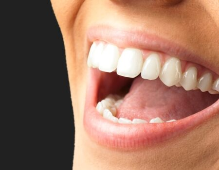 Cosmetic Dentistry-min
