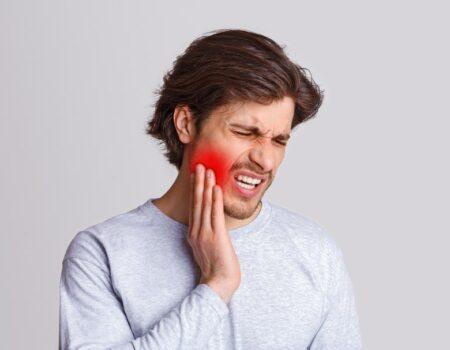 Dental Emergency-min