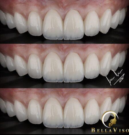 Dubai Smile Dental Clinic